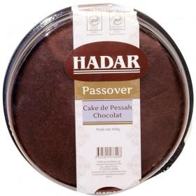 HADAR CAKE CHOCOLAT KLP 12X...