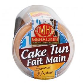 CAKE TUN FAIT MAIN  350GR...