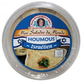 HOUMOUS ISRAELIEN ORIGINAL...