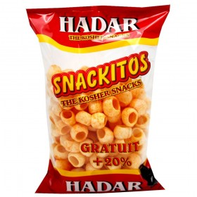 RING PATATOES SALE 110GR...