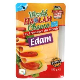 EDAM EN SLICE X10 HALAV...