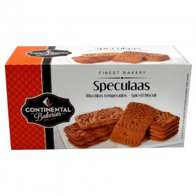 SPECULOOS BISCUITS EPICE...