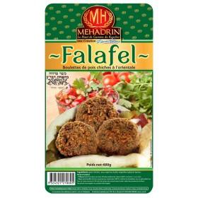 FALAFEL PARVE 600GR (38...