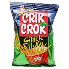 CRIK CROK STICK SALES 70GR...