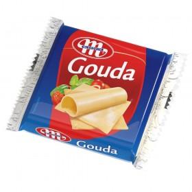 GOUDA FONDU EN TRANCHE 130G...