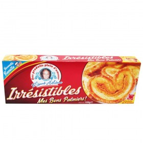 12 PALMIERS MH INDIVIDUELS...