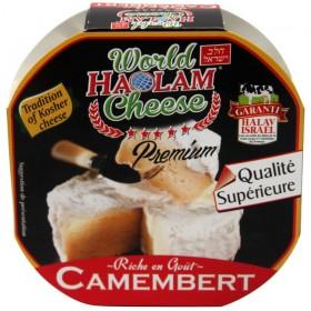 CAMENBERT HAOLAM 120GR X10...