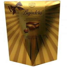 CHOCOLAT AMANDE/NOISETTES...