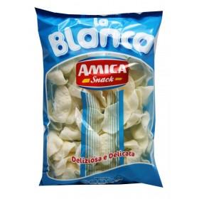 BLANCA CHIPS 180GR X10...