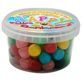 MIXTE REGLISES HAPPY CANDY...