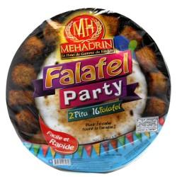 FALAFEL PARTY 450 GR(2...