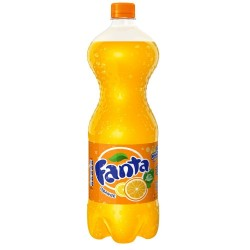 FANTA ORANGE 1.5L X9 KASHER...