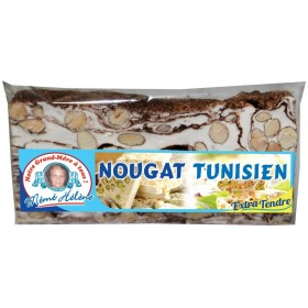 NOUGATS TUNISIEN EXTRA...