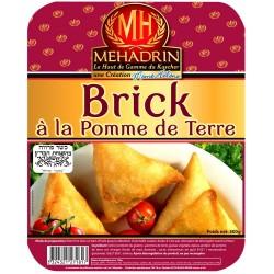 BRICK POMME DE TERRE 500GR...