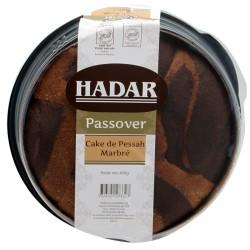 HADAR CAKE MARBRE KLP 12 X...