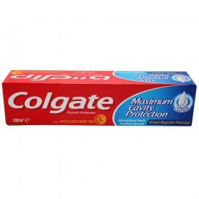 COLGATE MAXIFRESH 100ML X30...