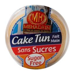 CAKE TUN FAIT MAIN SANS...