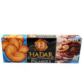 12 PALMIERS HADAR...