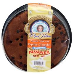 CAKE PEPITE CHOCO MEME...