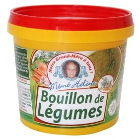 POUDRE BOUILLON SAVEUR...