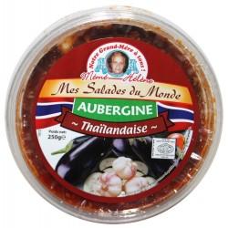 AUBERGINE THAI STYLE 250GR...