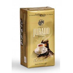 CAFE MOULU NATURAL 250GR X8...