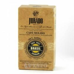 CAFE BRAZIL 100% ARABICA...