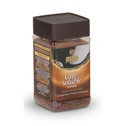 CAFE SOLUBLE ATOMISE 100 G...
