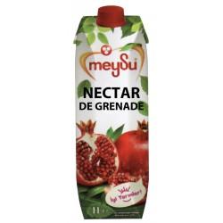 NECTAR DE GRENADE 1L X12...
