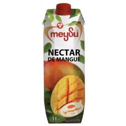 NECTAR DE MANGUE 1L X12...