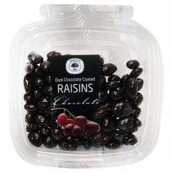 RAISINS ENROBES CHOCOLAT...