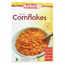 CORNFLAKES GLUTEN FREE...
