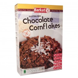 CORNFLAKES CHOCOLAT GLUTEN...