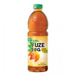 FUZE ICE TEA LEMON 1.5L X9...