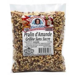 PRALIN D'AMANDE GRILLE SANS...