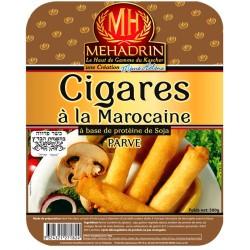 CIGARE A LA MAROCAINE 500GR...