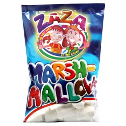 MARSHMALOWS BLANCS 16X180G...